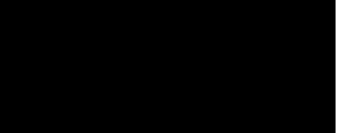 ImpactHK payme logo